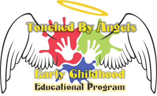 Touched By Angels Early Childhood Educational Program